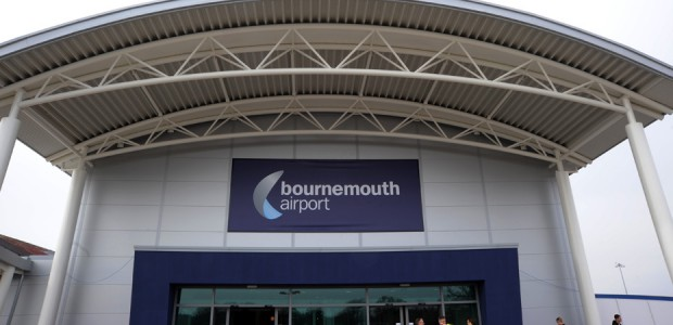 bournemouth-airport-960x450-620x300