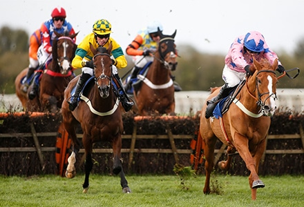 racing-wincanton-jumps