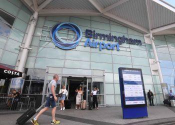 1_The-main-entrance-at-Birmingham-Airport
