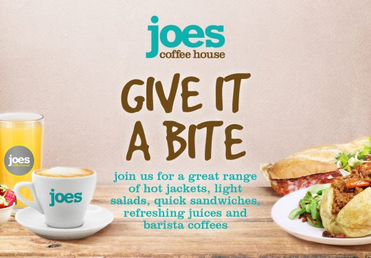 23698-joes-stansted-graphic-730x411