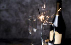 burning-sparkler-transparent-wine-glass_23-2148253154