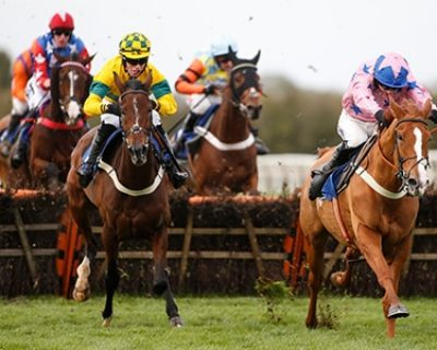 racing-wincanton-jumps