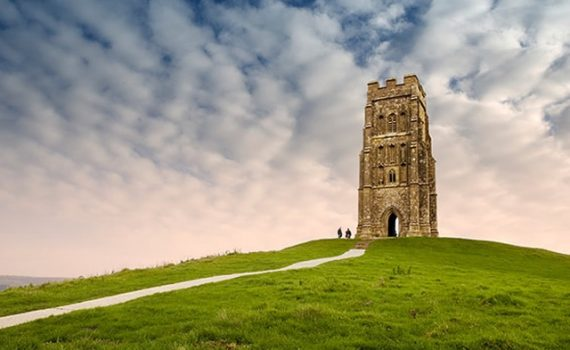 xglastonbury_tor_IF.jpg.pagespeed.ic.bz5bNA9cwq